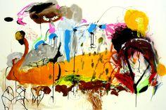 http://24.media.tumblr.com/3d99a603e3e10f6518cd18f77f23af86/tumblr_n4rd3pNX4y1txwut0o1_1280.jpg
