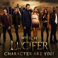 Watch Nbc Lucifer Need To Know Season 3 Episode 11 Online