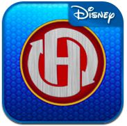** 79 Free Disney Apps!! ** (Technically 80 if you add the recent Good Free App of the Day!) http://www.smartappsforkids.com/2013/03/good-free-apps-of-the-day-disney-apps-.html ** 39 Completely Free ** http://www.smartappsforkids.com/2014/02/the-updated-disney-list-check-out-these-free-apps-with-no-in-app-purchases.html