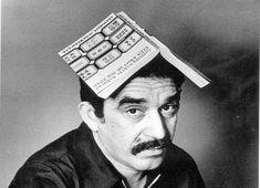 Gabriel García Márquez habría cumplido hoy 89 años - http://www.actualidadliteratura.com/gabriel-garcia-marquez-habria-cumplido-hoy-88-anos/