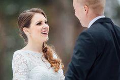 first look, hääkuvaus, wedding photography, weddings, weddings photographer, wedding portrait, hääkuva, häät, bridesmaids, bride, groom, hääpotretti