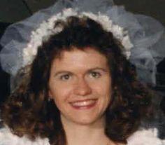 the Bride (headshot)
