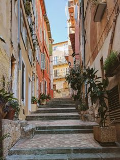 [Photo of Villefranche-sur-Mer]. Here are the best day trips from Nice, from medieval hilltop villages to colorful old towns to beach resorts. All are accessible by train or bus within 1 hour. Eze France, South Of France, France Photography, Travel Photography, Monte Carlo, Provence, Places To Travel, Places To Visit, Travel Destinations