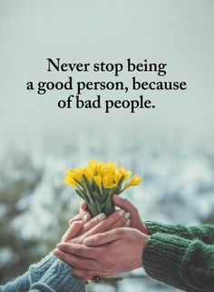 Good Person Quotes, Good Thoughts Quotes, Positive Quotes For Life, Strong Quotes, Good Morning Quotes, Random Thoughts, Deep Thoughts, Wisdom Quotes, True Quotes