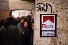 Enotica 2016, Roma.