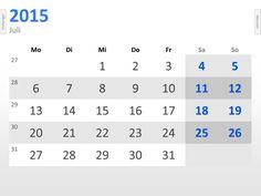 http://www.presentationload.de/powerpoint-charts-diagramme/Kalender-Zeitplanung/