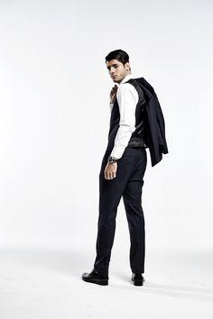 Morata, un 'top model' para Marca Estilo - Foto 1 de 8 | Marca.com Football Love, Football Players, Alvaro Morata, Spanish Eyes, Chelsea, Spanish Armada, Real Madrid, Eye Candy, Lovers