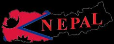 Top 10 Interesting Facts About Nepal : BlogTlog