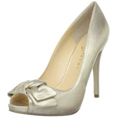 Ivanka Trump Women's Frenchy Platform Pump