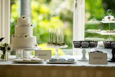 Bruidsfotografie Leeuwarden - Suzanne en Willem-048