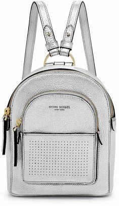 0960403d0c40 127 Best b a c k p a c k images in 2019   Backpack bags, Backpacks ...