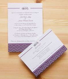Dalilly Designs - Custom Invites / Favors - Freeport - Wedding.com