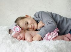 This was just too precious not to pin my great nieces and nephew this was just too precious not to pin my great nieces and nephewd yes im only 26 for the home pinterest niece and nephew negle Gallery