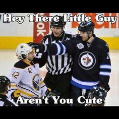 (2) hockey meme | Tumblr