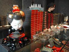 Otabe,Kyoto Kyoto, Doll Toys, Asia, Japanese, Awesome, Japanese Language