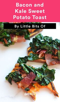 Sometimes you just want to eat what you want to eat, when you want to eat it. And sometimes, a recipe is so good, it should be eaten at all times of day. These Paleo recipes may technically fall …