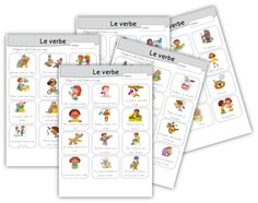 Une Classroom Decor, Kids And Parenting, Language, Bullet Journal, Education, Learning, School, Articles, Cycle 2
