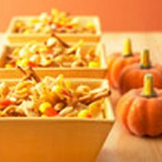 An event is simply not about the way the table looks. Halloween parties are rising. It is possible to throw a lovely dinner party for a more compact g...