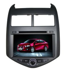 http://mapinfo.org/chilin-2011-2012-touchscreen-double-din-navigation-p-1986.html
