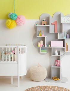 """tree"" shelf   Little Gatherer"