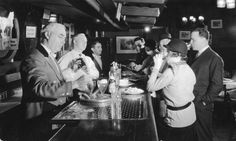 Last Call: Prohibition and the Speakeasies of New York in 1933  Read more: Prohibition: Scenes From the Speakeasies of New York in 1933 | LIFE.com http://life.time.com/culture/prohibition-scenes-from-the-speakeasies-of-new-york-in-1933/#ixzz2nBiuE1rY