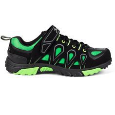 894cdc4e1 Buy your Spiuk Linze MTB Shoes - Cycling Shoes from Wiggle.