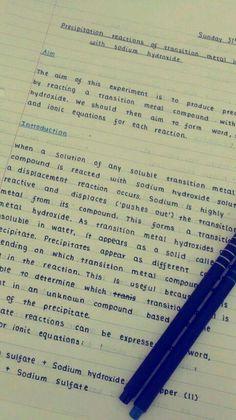 4 Reasons to Learn Handwriting – Improve Handwriting Handwriting Examples, Perfect Handwriting, Improve Your Handwriting, Handwriting Styles, Beautiful Handwriting, Handwriting Practice, Handwriting Fonts, Penmanship, English Handwriting