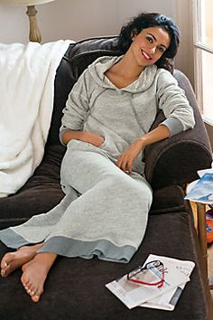 Women Lazy Day Lounger