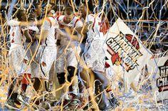 College Basketball - SBNation.com