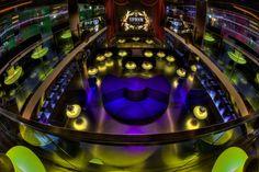 #Paris VIP Room #Club design #disco #design  #Interior #design #trend #nightclub. #moree