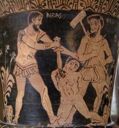Gregory Flood's Etruscan Gods and Their Roman Counterparts. Etruscan counterparts of Roman gods and goddesses compiled by Gregory Flood. Ancient Greek Art, Ancient Rome, Ancient Greece, Sea Peoples, Roman Gods, Mycenaean, Black Figure, Male Figure, Greek Pottery