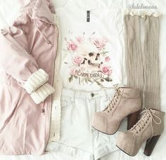 Outfits : Photo