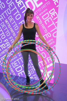hula hoops 06