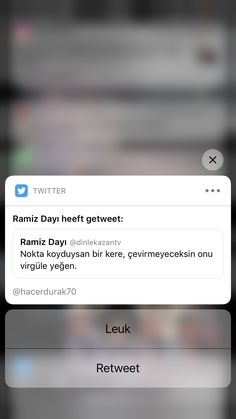 Karma, Twitter, Asdf, Starco, Quotes, Iphone, Quotations, Quote, Shut Up Quotes
