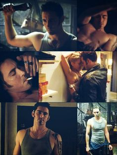 lasimo74allmyworld:  Lee pace possession. su We Heart It - http://weheartit.com/entry/201566991