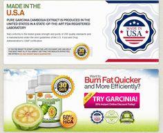 Acquire pure garcinia cambogia free trial today!
