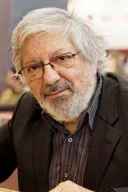 BEDETECA PORTUGAL: Jacques Tardi
