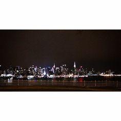 NYC skyline #newyorkcityinspired I Love Nyc, Nyc Skyline, Concrete Jungle, Bright Lights, New York City, Dolores Park, Around The Worlds, Dreams, Adventure