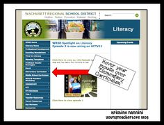 Teachers, have you seen this writing website??!! JACKPOT!!!!!!!!!!!!!!