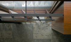 Wheeler Kearns Architects | Lake Shore Drive House | Chicago