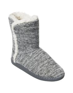 Sherpa Boot Slippers   Woolworths.co.za Womens Sherpa, Slipper Boots, Lingerie Sleepwear, Slippers, Clothes, Shoes, Fashion, Outfits, Moda