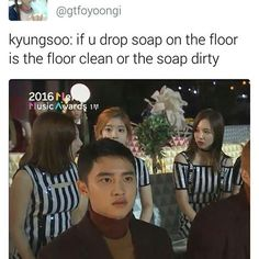 Image result for kpop memes 2016
