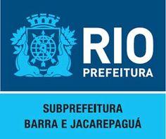 """Projeto """"Subprefeitura no seu Bairro"""" estará ouvindo sugestões e reclamações dos moradores da Praça Seca nesta sexta feira"""