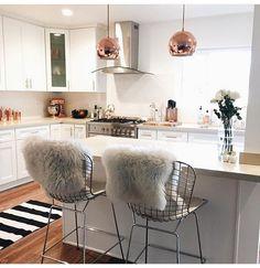 99 DIY Small Apartement Decorating Ideas (49)
