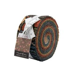 Moda Fabrics Best of Morris William Morris Jelly Roll Strips. Hancocks of Paducah offers a wide selection of Fabric Strip by Moda Hancocks Of Paducah, Fabric Strips, Quilt Kits, William Morris, Fall Collections, Vintage Looks, Autumn Leaves, Jelly, Cotton Fabric