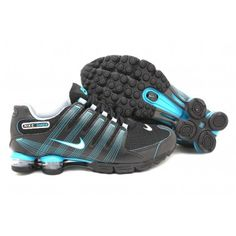 934b0657989e89 Women Nike Air Shox NZ 2.0 Adidas Shoes Outlet