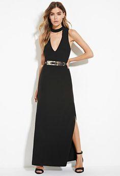 d96d24cb0198 83 Best Esperanza Dresses images