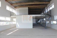 Novo e moderno! CJ0103- $40.000 locação - Vila Madalena