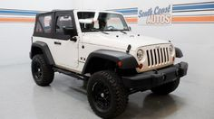 used jeep for sale in houston tx on pinterest jeep wranglers jeep. Cars Review. Best American Auto & Cars Review