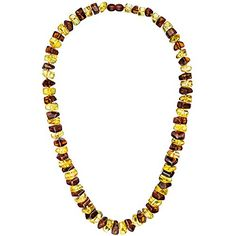 Beaded Necklace, Medium, Jewelry, Fashion, String Of Pearls, Rhinestones, Watches, Fashion Women, Schmuck